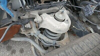 CROWN VIC TOWN Car Grand Marquis Front Suspension Pullout