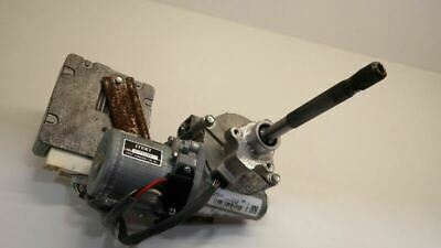 2007 Chevy EQUINOX Electric POWER STEERING PUMP MOTOR