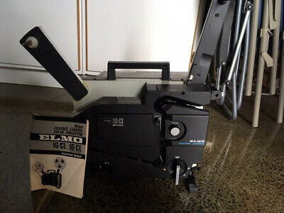 16mm Projector and Film Bundle. Three Projectors , 12 Movies and 2 TV shows.