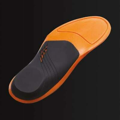 Enertor Performance Insoles Camping Hiking Outdoors