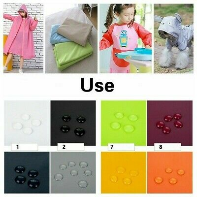 Waterproof Canvas Fabric Baby Cot Wet Mattress Protector Bed Cover DIY Apron