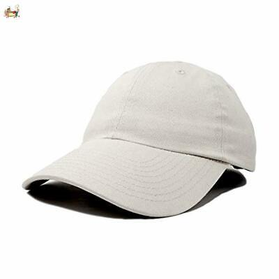 fb00dfb86 DALIX BOSS BASEBALL Cap Dad Hat Mens Womens Adjustable - $12.99 ...