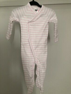 BONDS newbies Baby Girl Size 3-6 Months
