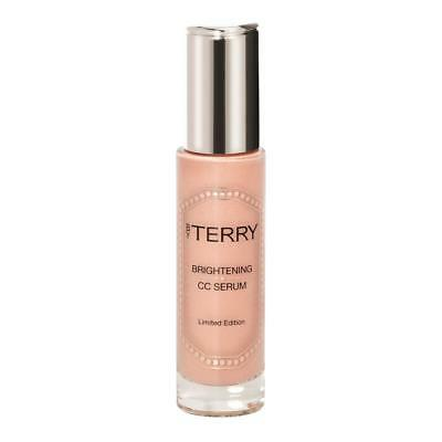 By Terry Brightening CC Serum - 100 Gem Glow 30 ml