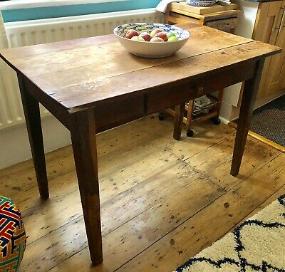 Vintage Table / Desk