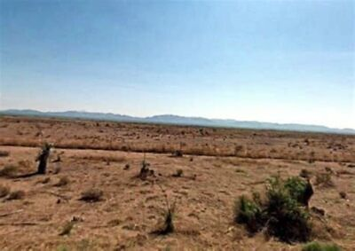 1.19 ACRES OF VACANT LAND in ARIZONA SUN SITES #1, COCHISE COUNTY, AZ!