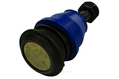 Suspension Ball Joint Front Upper OMNIPARTS 30010045