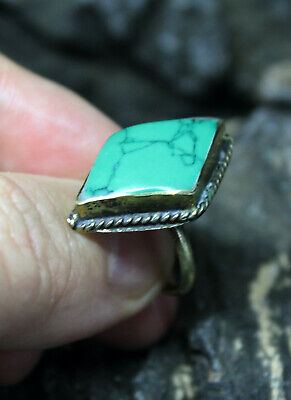 Antique Post Medieval Ring