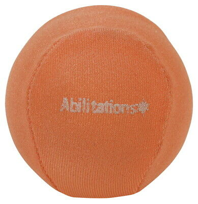Abilitations Gel Ball, 2 Inches, Colors Vary