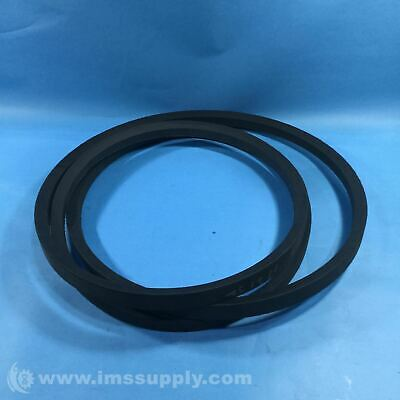 Goodyear C120 C Series Industrial Belt Fnip