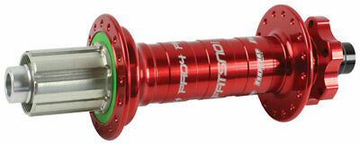 Width and Axle Options All Colors Hope Pro 4 Fatsno Rear Hub 32H Brand New