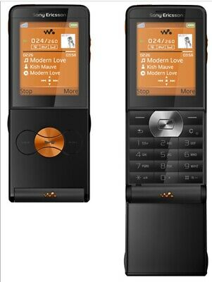 Sony Ericsson Flip Dummy Mobile Cell Phone Display Toy Fake Replica