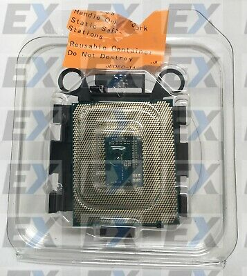 SR207 - Intel Xeon Processor E5-2620 v3 6C 2.4GHz 15MB IBM Lenovo Intel New bulk