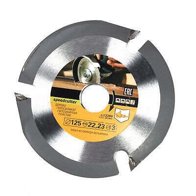 Stainless steel cuttings dics metal cutting slitting discs TOP QUALITY Pack of 10 x Ultra thin 125 x 1.6mm Angle Grinder Circular Saw