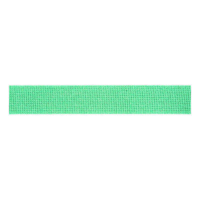 ESSENTIAL| Webbing| Cotton Acrylic| 15m x 40mm| Mint| ET618MNT