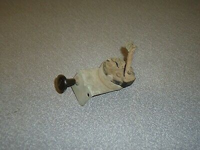 OEM GM Delco Remy Headlight Lamp Switch 1931 1932 1933 1934 1935 Chevy Chevrolet