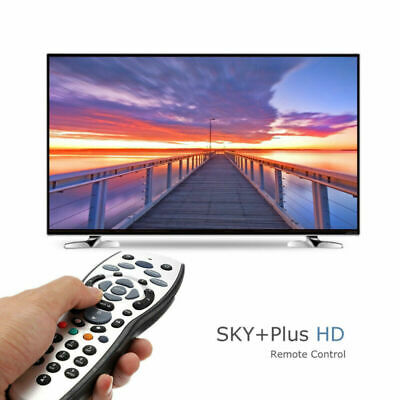100% New, GENUINE SKY+ PLUS HD REV 9 TV REPLACEMENT Remote + FREE Delivery 2019