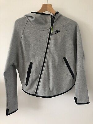 Nike Womans Jacket. Size Small