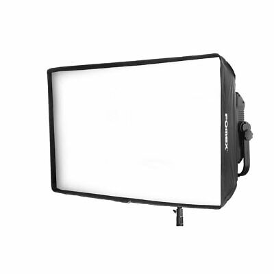 Fomex Softbox with Diffuser for EX1800P