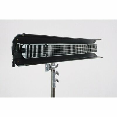 Kino Flo 2Ft Single Fixture