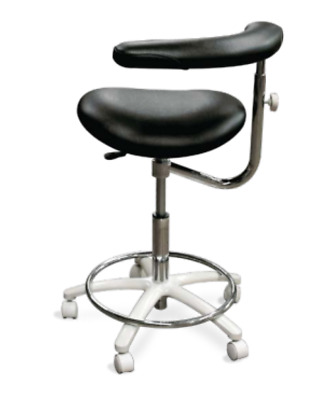 New Galaxy Model 2065-R Assistant's Stool