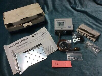 1 New Emerson Flow Controls 099027 3 ft Cap Tube w/ 1/4-inch Flare Nut - PS1-X5K