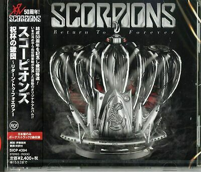 JAPAN Import CDs - 100 CDs RAR - Album CD Sammlung + Liste !