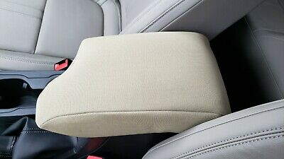 Phenomenal Seat Cover Fits Subaru Forester Front Rear 100 Waterproof Ibusinesslaw Wood Chair Design Ideas Ibusinesslaworg