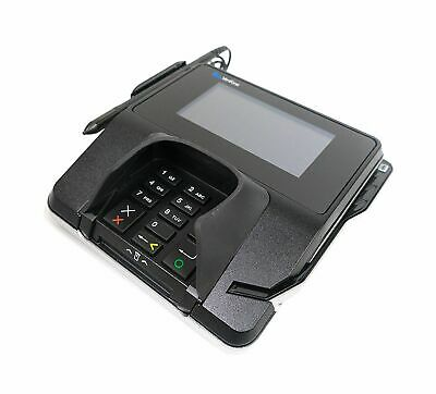 Rebuilt VeriFone MX-915 Pinpad with Chevron Injection for Ruby 2 Commander