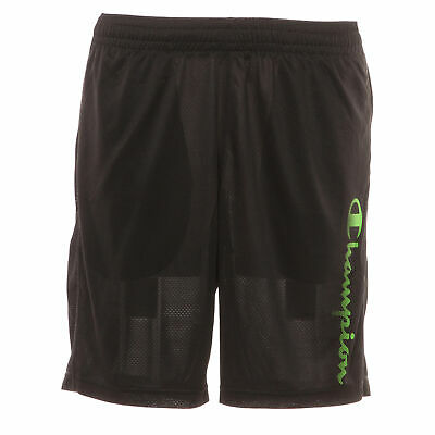 Short Multisport Man Champion Art. 213368 KK001