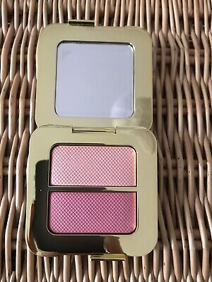 Tom Ford Sheer Cheek Duo. Brand New Unboxed. RRP £60.
