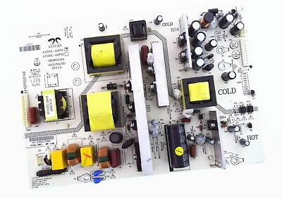 Westinghouse 50 CW50T9XW TW-67001-C050A E12090265 Main Video Board Motherboard