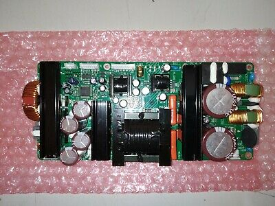 Icepower 700As1 Amplifier - Amplificatore - New Version!