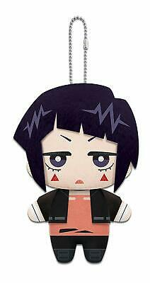 "Plush - My Hero Academia - Jiro Dangler 6"" New Toys Gifts 1702"