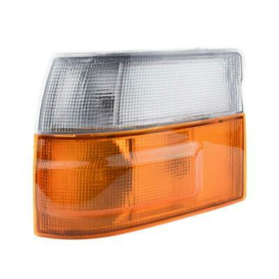 TOYOTA Hiace 1989-1993 Front Right Corner signal indicator lights lamp assembly