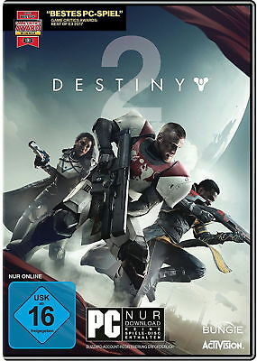 Destiny 2 Key Blizzard Battlenet Code Dlc Pc 5 Steam