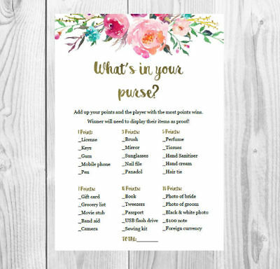 picture regarding Printable Emoji Games named PRINTABLE EMOJI PICTIONARY- Bridal Shower recreation / Kitchen area tea