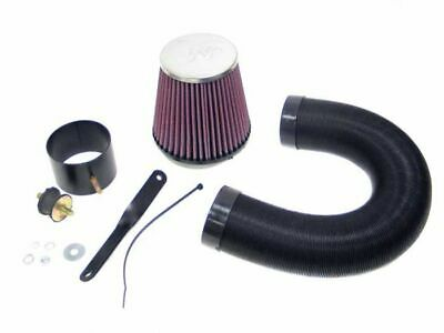 57-0198-1 K&N Performance Air Intake System for Opel/Vauxhall, Vectra, Cavalier