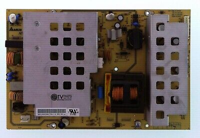 Westinghouse 4900250380 Power Supply