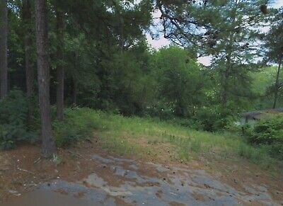 Residential home site lot in nice area outside of the city in Birmingham,AL