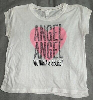 0ff98dcf844bb VICTORIA SECRET ANGEL Wing