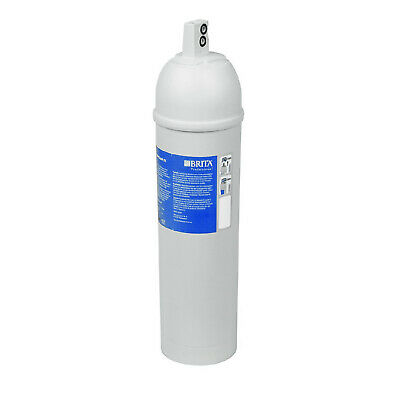 NEW Brita Purity C300 Replacement Water Filter Cartridge - Made in Germany