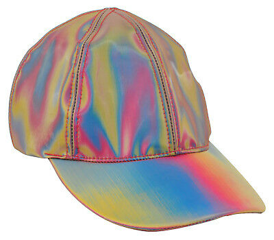Back to the Future II Replica Cap of Marty Mcfly Back to the Future 2