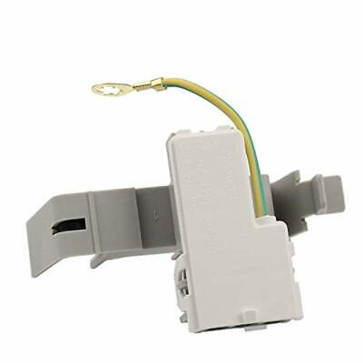 SEARS KENMORE MAYTAG Washer Washing Machine Lid Switch embly ... on