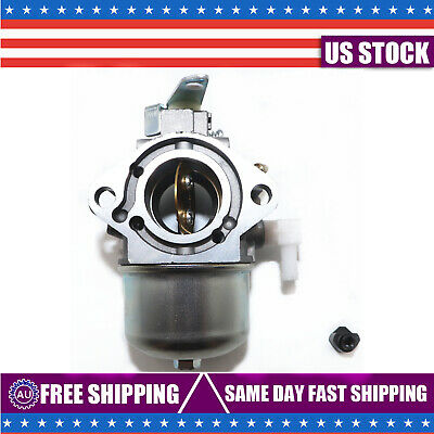 BRIGGS & STRATTON Walbro LMT 5-4993 Carburetor 15 5 HP