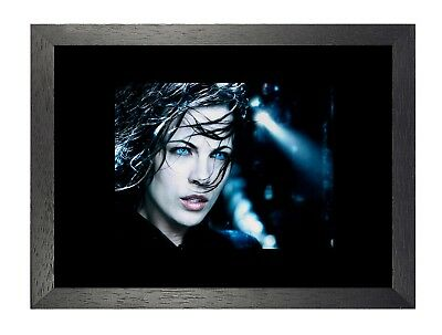 Kate Beckinsale UNDERWORLD 2 Action Movie Film Vampires Werewolf Picture Poster