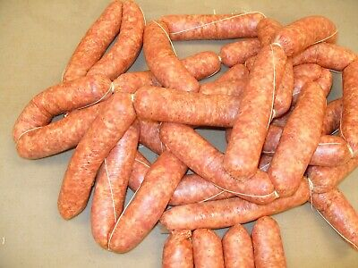 Sausage Seasoning (NEW FRY SAUSAGE) FOR 10 LB MEAT ($5.00) (JIMMY DEAN KNOCKOFF)