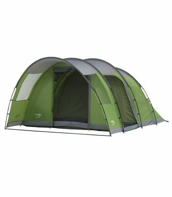 Vango Tigres 500 Tent - 5 Person Family Tent