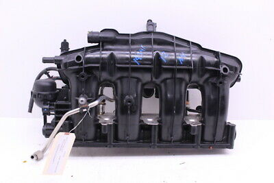 2.0T Engine Intake Manifold For VW Gold Audi A3 A4 A5 06L133201AH