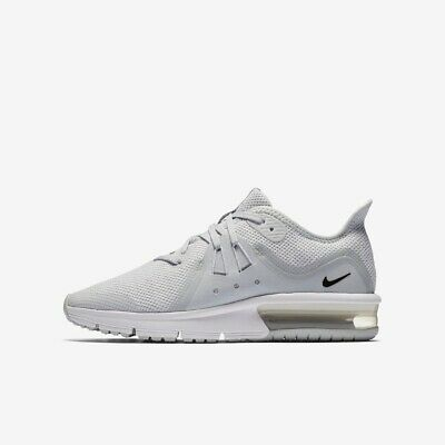 Nike Noir Air Max Jewell Baskets 34jcRLq5A